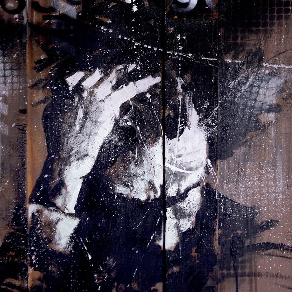 street-art-capharnaum-graffmatt-12