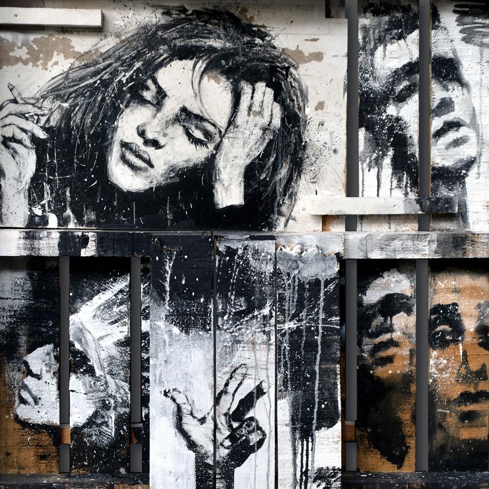 street-art-capharnaum-graffmatt-14