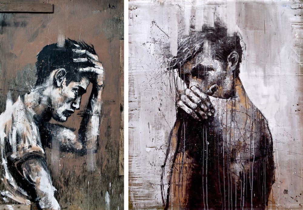 street-art-capharnaum-graffmatt-15