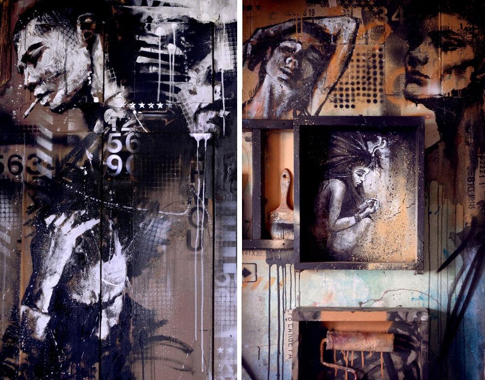 street-art-capharnaum-graffmatt-16