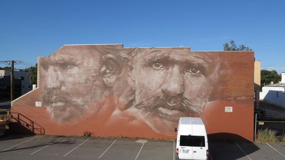 street-art-kiev-ucraina-guido-van-helten-04