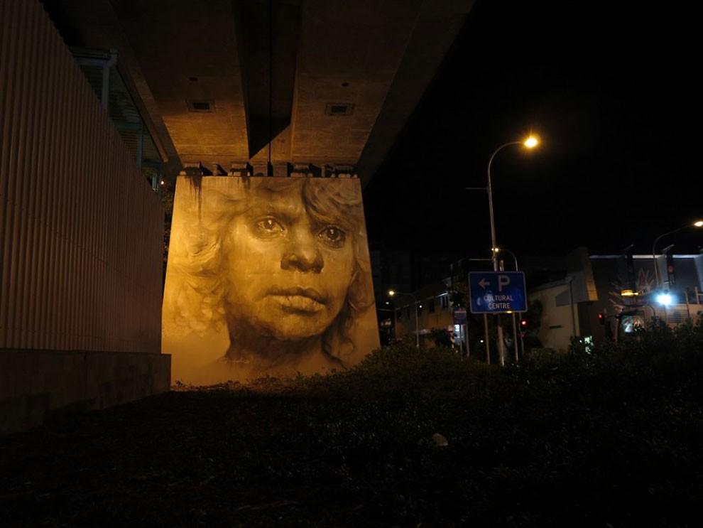 street-art-kiev-ucraina-guido-van-helten-06
