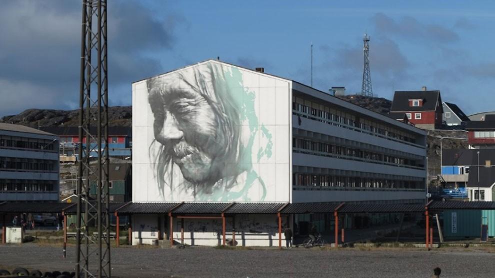 street-art-kiev-ucraina-guido-van-helten-07