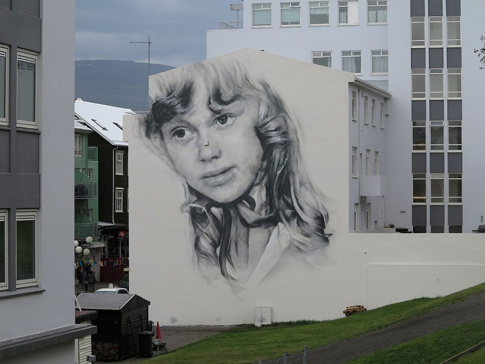 street-art-kiev-ucraina-guido-van-helten-08