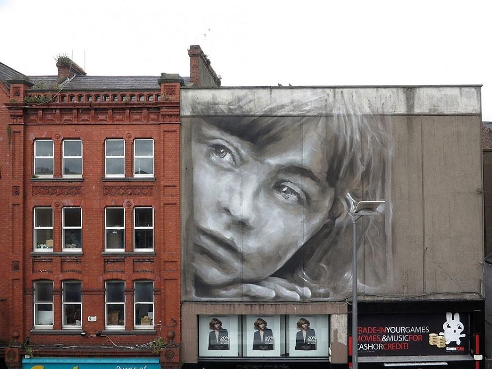 street-art-kiev-ucraina-guido-van-helten-09