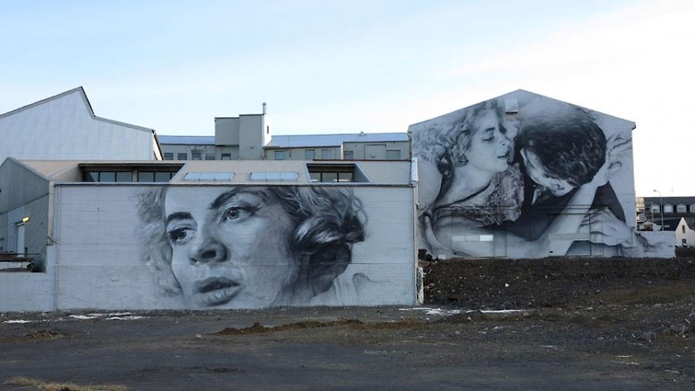 street-art-kiev-ucraina-guido-van-helten-10