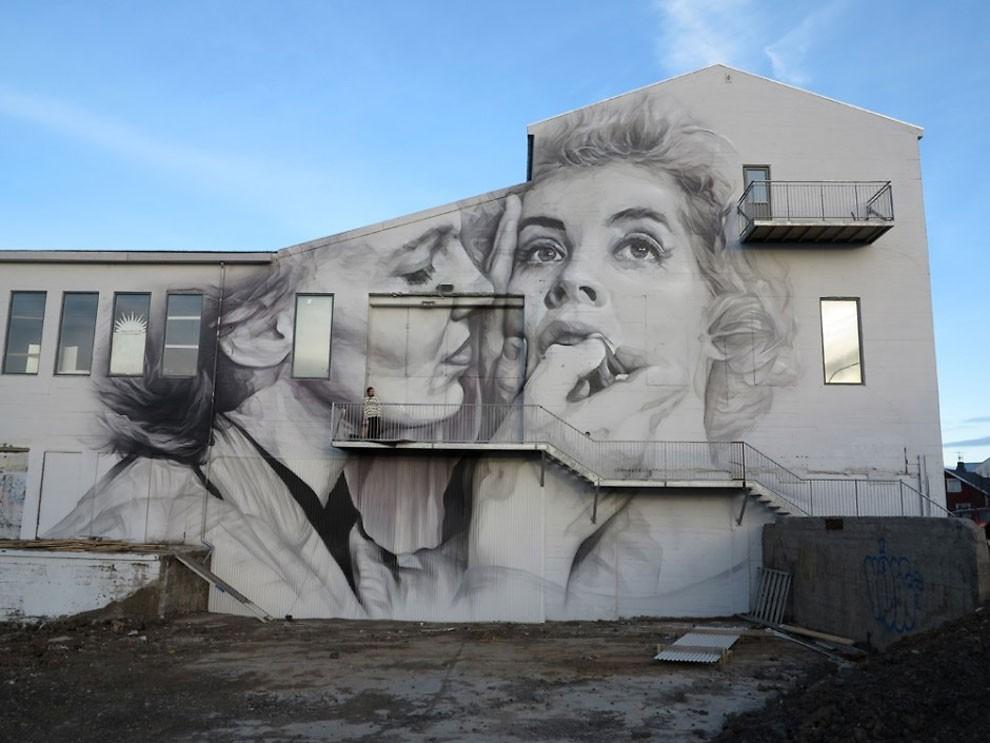 street-art-kiev-ucraina-guido-van-helten-11