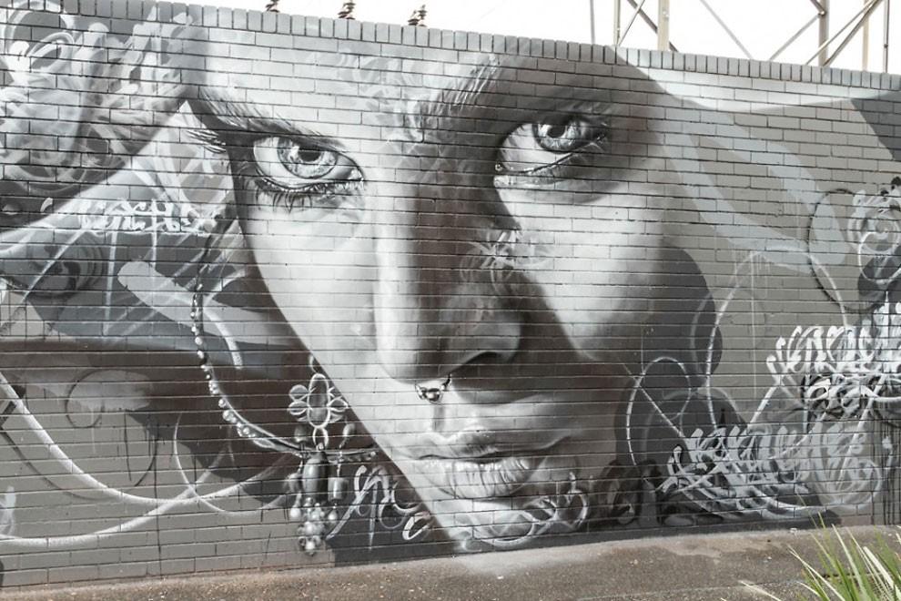 street-art-kiev-ucraina-guido-van-helten-15