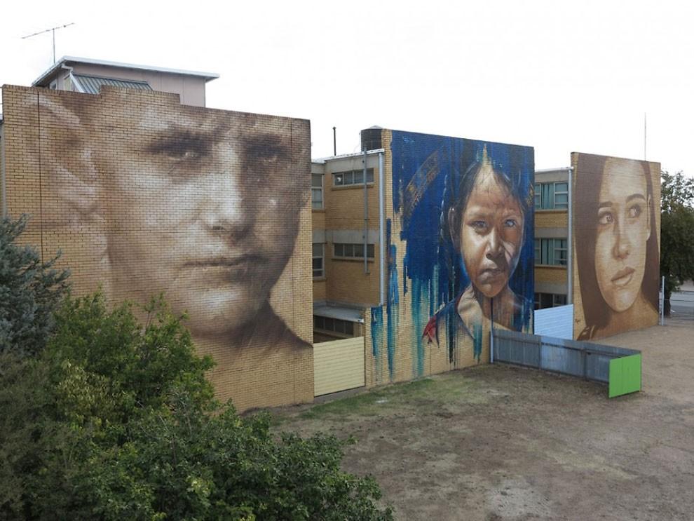 street-art-kiev-ucraina-guido-van-helten-17