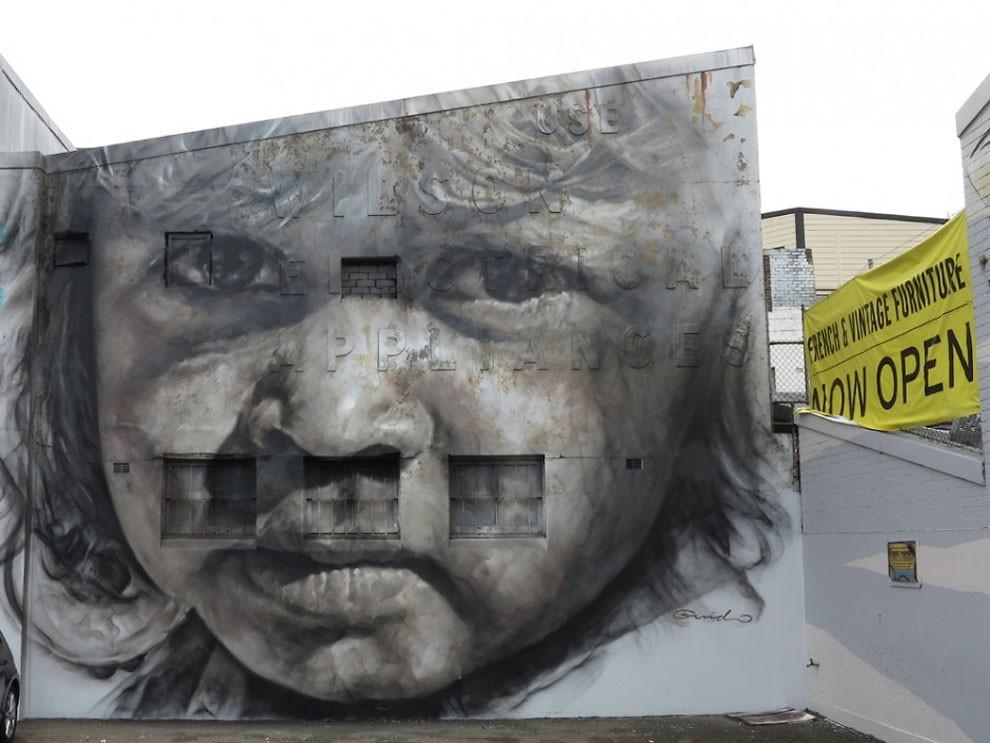 street-art-kiev-ucraina-guido-van-helten-19