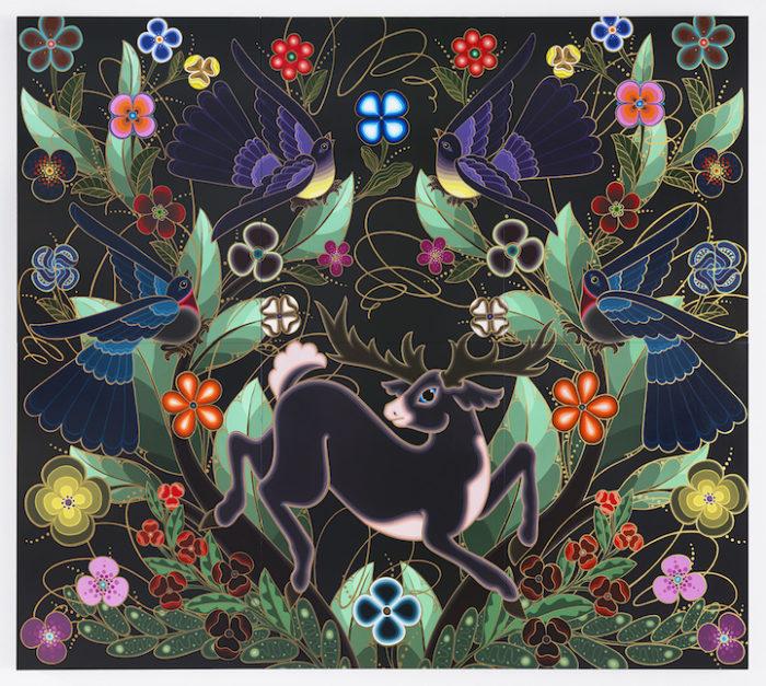 street-art-murales-fiori-arte-messicana-jet-martinez-1