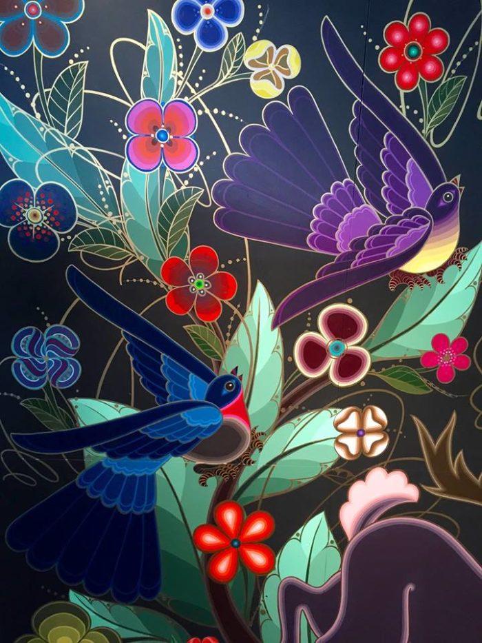 street-art-murales-fiori-arte-messicana-jet-martinez-3