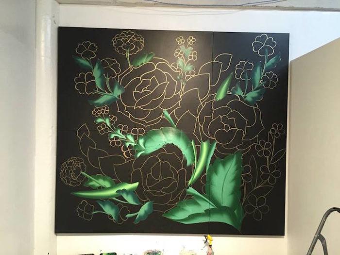 street-art-murales-fiori-arte-messicana-jet-martinez-5