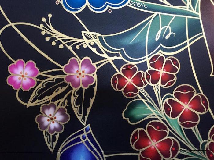 street-art-murales-fiori-arte-messicana-jet-martinez-7