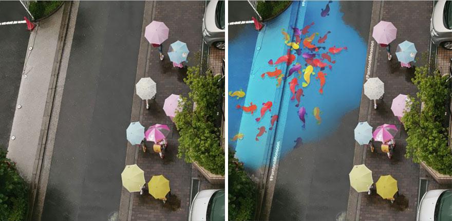 street-art-murali-appaiono-pioggia-corea-sud-3