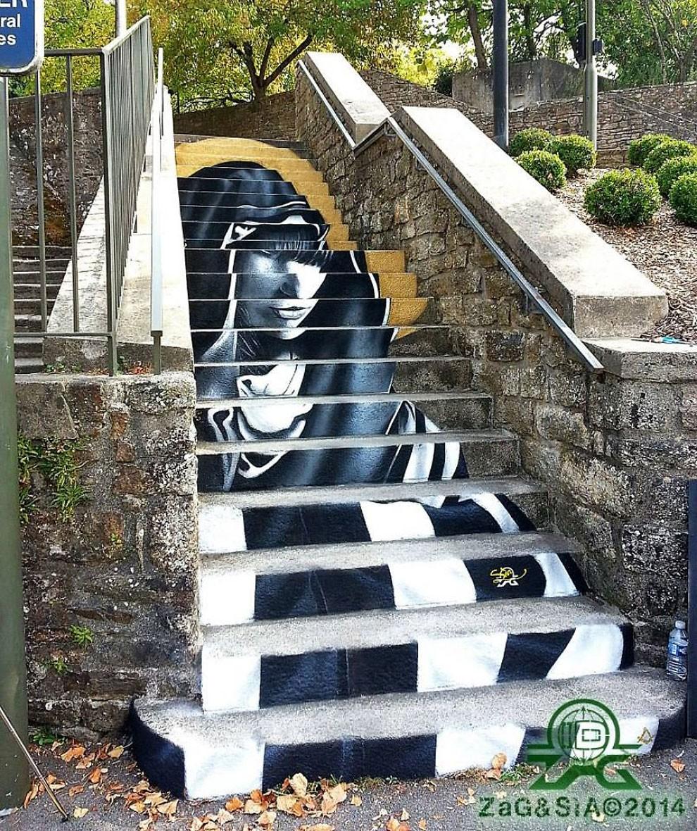 street-art-scale-parigi-arte-anamorfica-zag-sia-01