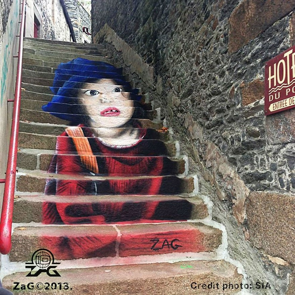 street-art-scale-parigi-arte-anamorfica-zag-sia-02