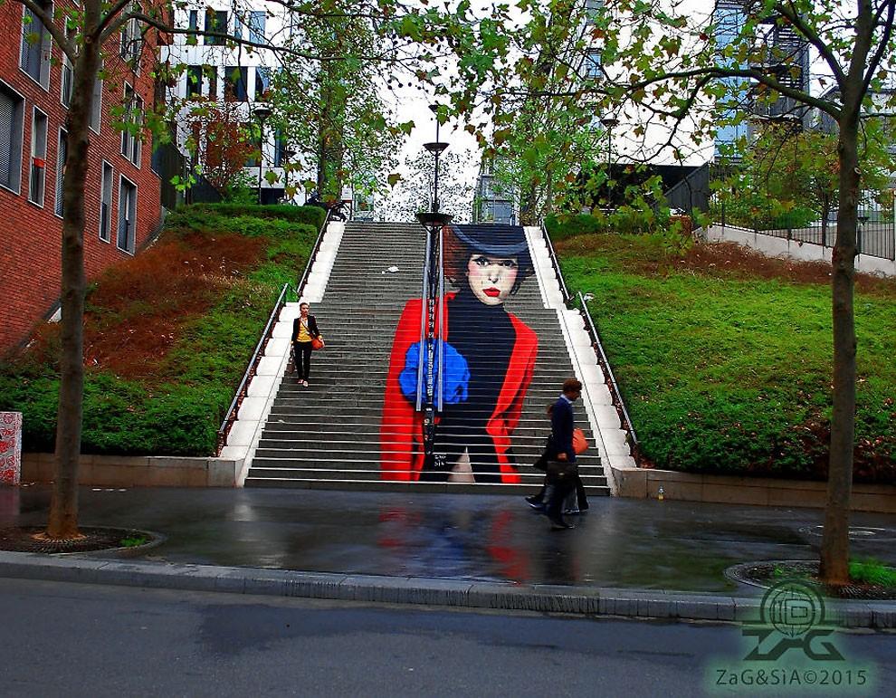 street-art-scale-parigi-arte-anamorfica-zag-sia-03