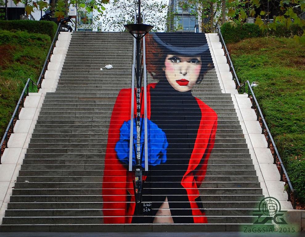street-art-scale-parigi-arte-anamorfica-zag-sia-04