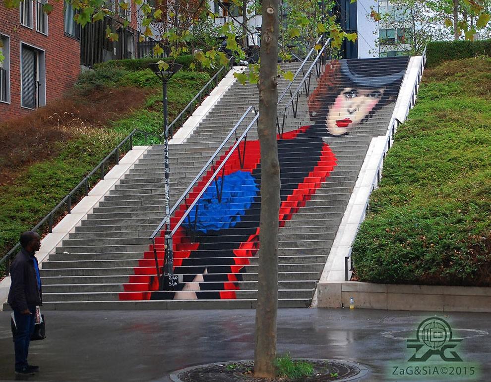 street-art-scale-parigi-arte-anamorfica-zag-sia-05