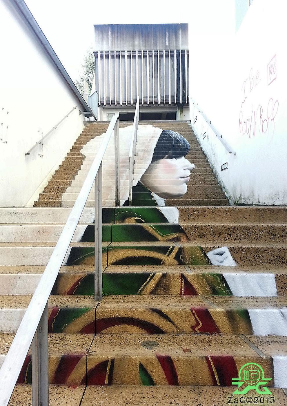 street-art-scale-parigi-arte-anamorfica-zag-sia-07