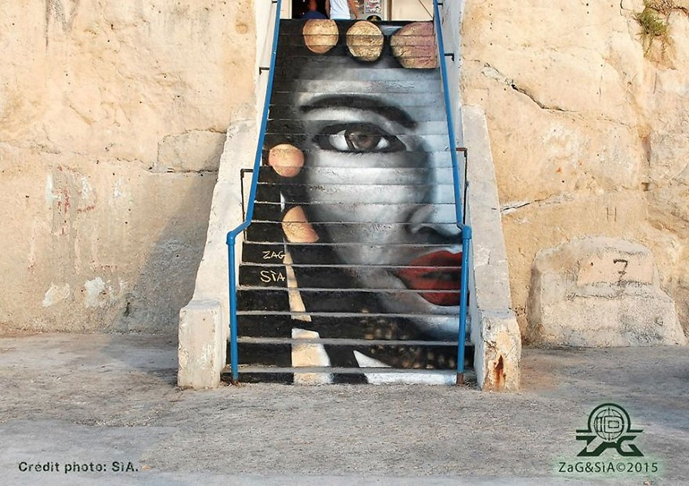 street-art-scale-parigi-arte-anamorfica-zag-sia-08