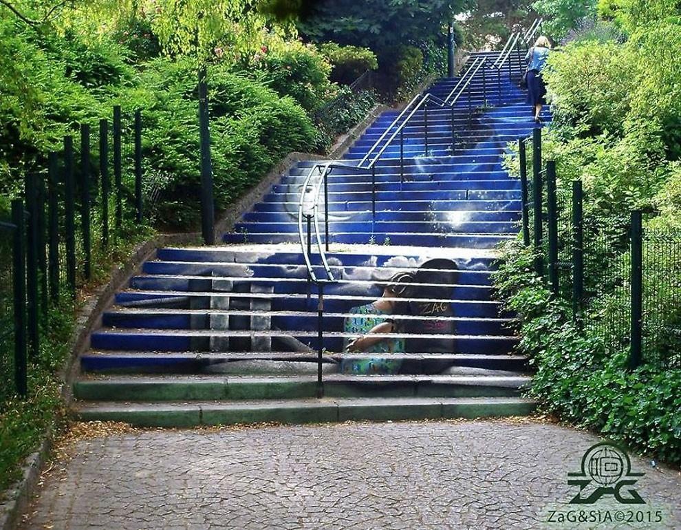 street-art-scale-parigi-arte-anamorfica-zag-sia-09