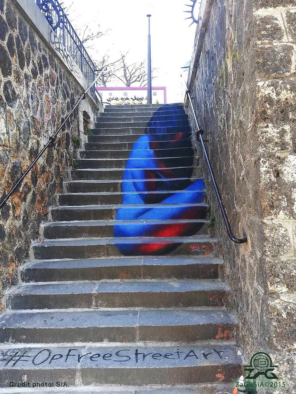 street-art-scale-parigi-arte-anamorfica-zag-sia-10