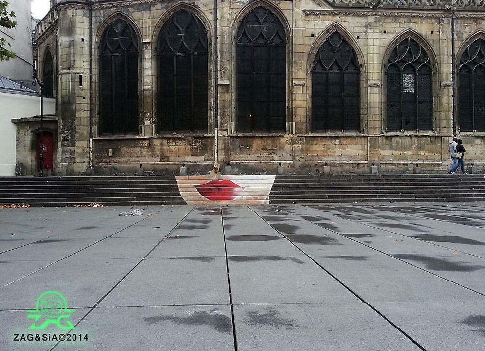 street-art-scale-parigi-arte-anamorfica-zag-sia-11