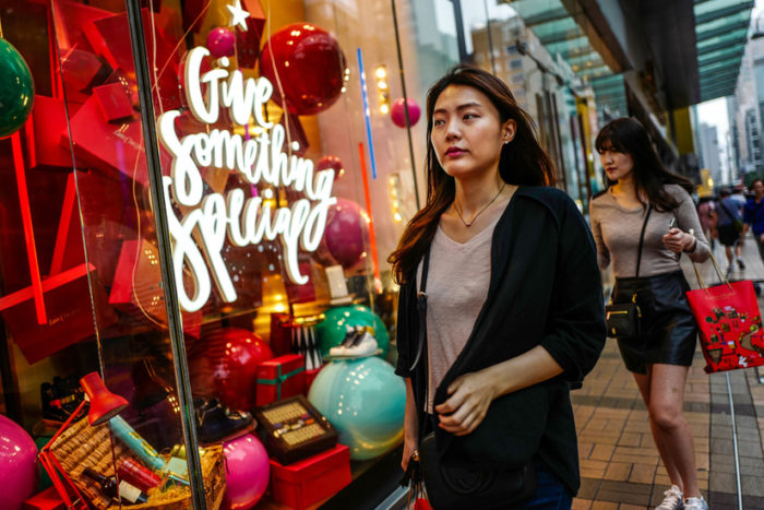 street-photograhy-dubai-hong-kong-fotografia-caesar-lima-17