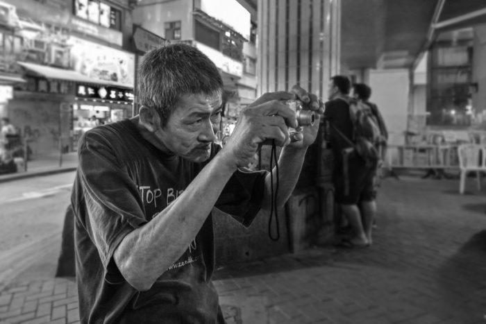 street-photograhy-dubai-hong-kong-fotografia-caesar-lima-18