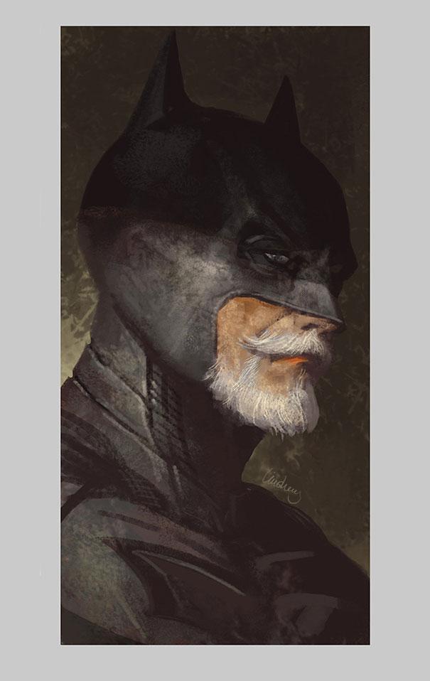 supereroi-invecchiati-dipinti-eddie-liu-2