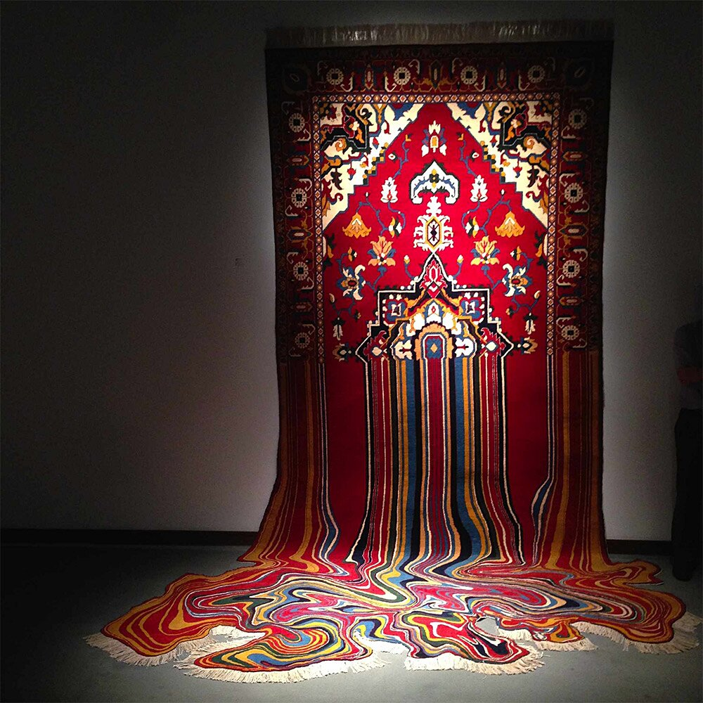 tappeti-azerbaigian-arte-faig-ahmed-1