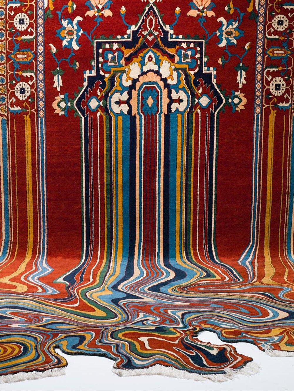 tappeti-azerbaigian-arte-faig-ahmed-2