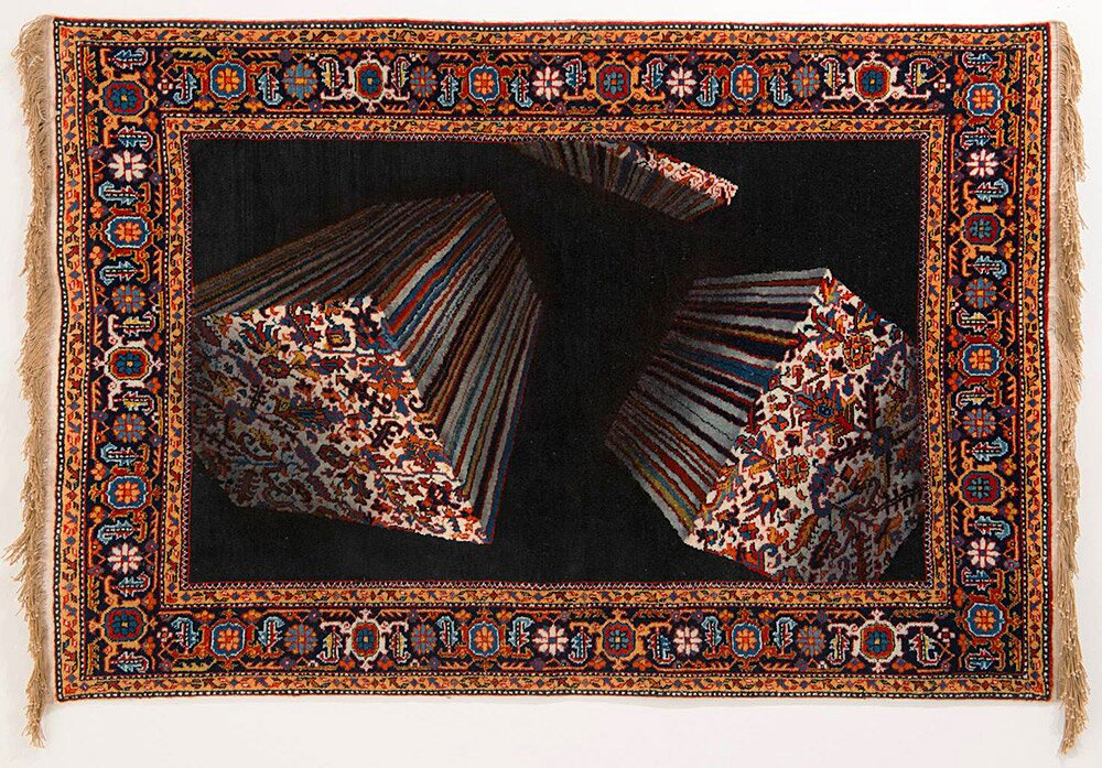 tappeti-azerbaigian-arte-faig-ahmed-3