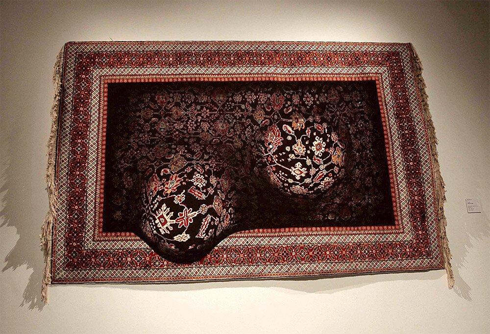 tappeti-azerbaigian-arte-faig-ahmed-4