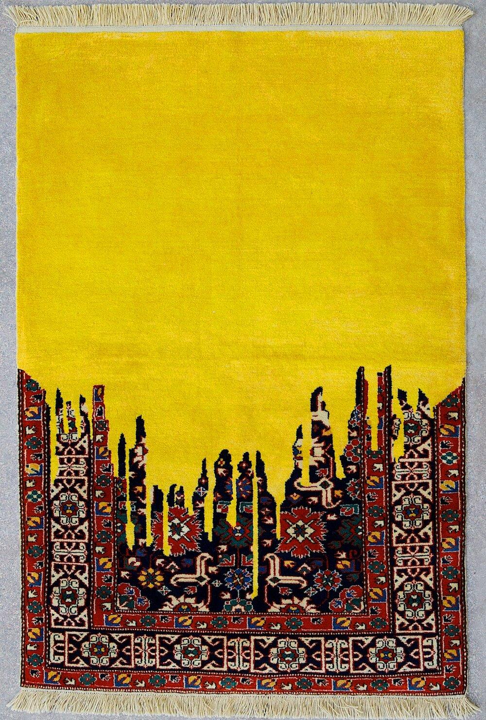 tappeti-azerbaigian-arte-faig-ahmed-5
