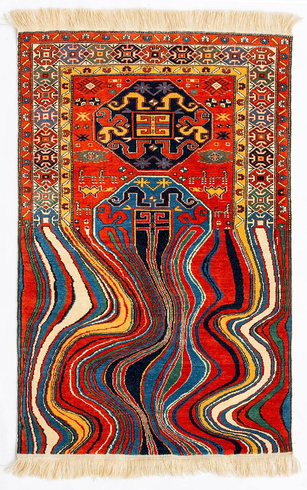 tappeti-azerbaigian-arte-faig-ahmed-6