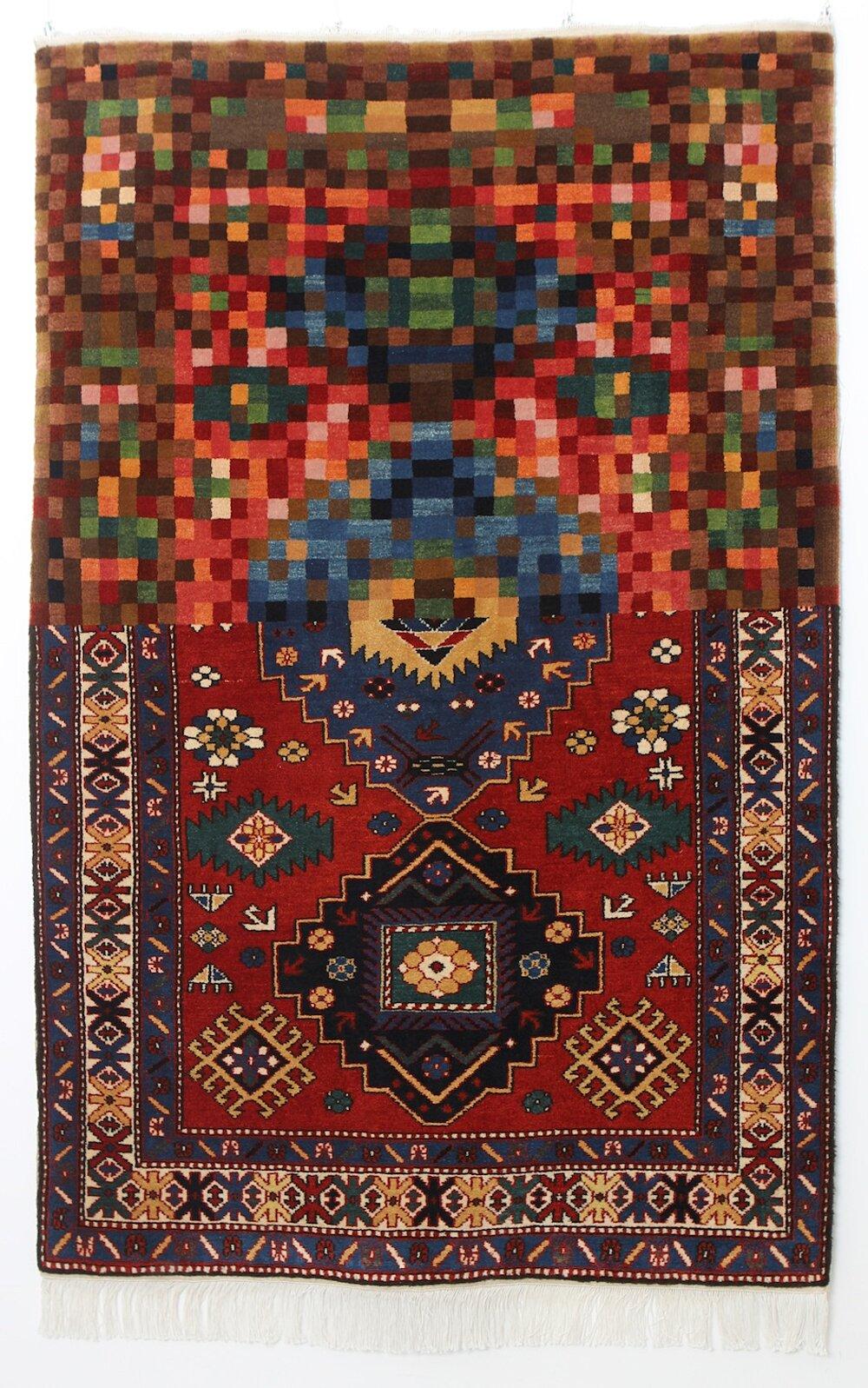 tappeti-azerbaigian-arte-faig-ahmed-7