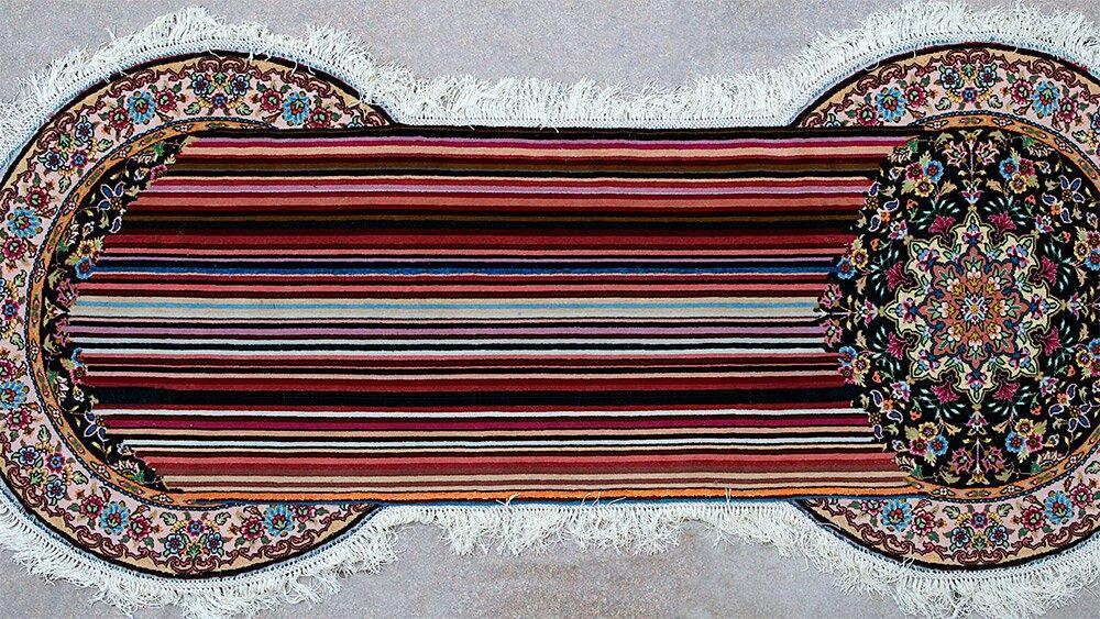 tappeti-azerbaigian-arte-faig-ahmed-8