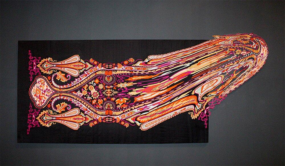 tappeti-azerbaigian-arte-faig-ahmed-9