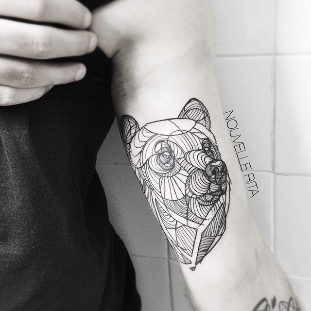 tatuaggi-artistici-lineari-geometrici-animali-nouvelle-rita-04