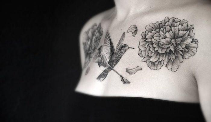 tatuaggi-eleganti-animali-geometrici-artistici-gael-ricci-01