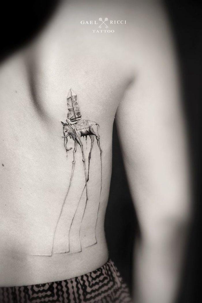 tatuaggi-eleganti-animali-geometrici-artistici-gael-ricci-09