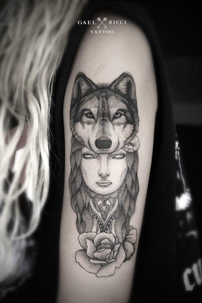 tatuaggi-eleganti-animali-geometrici-artistici-gael-ricci-13