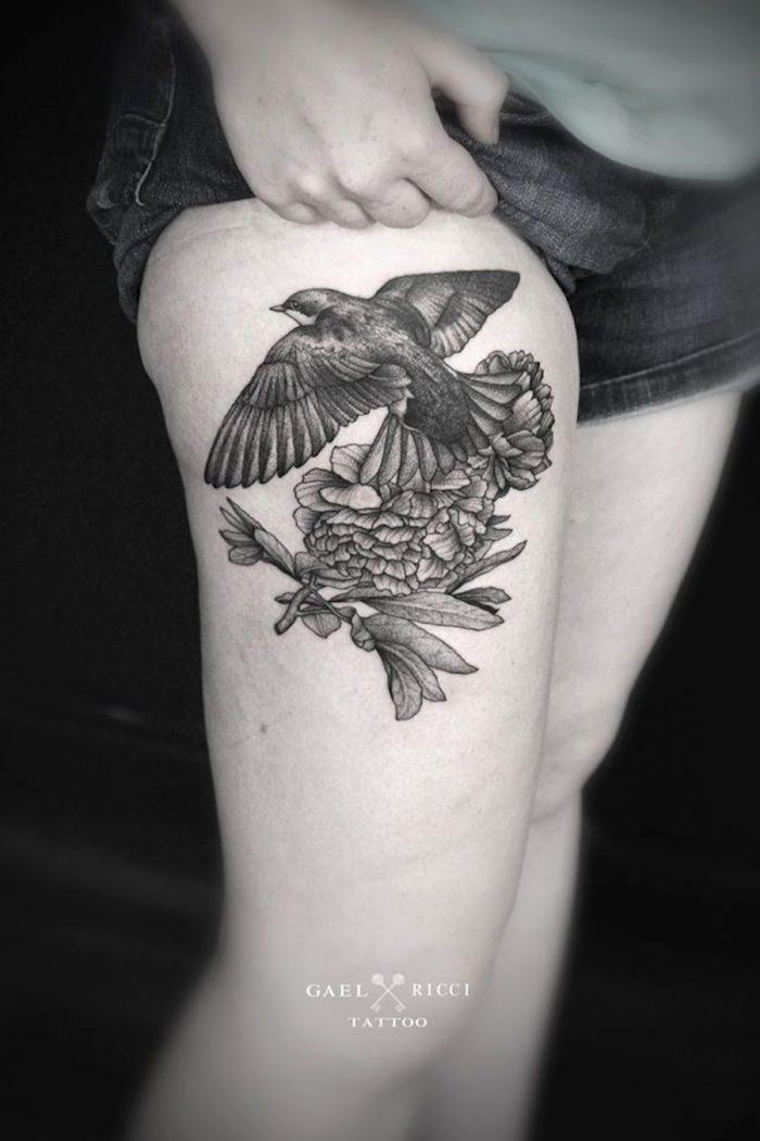 tatuaggi-eleganti-animali-geometrici-artistici-gael-ricci-15