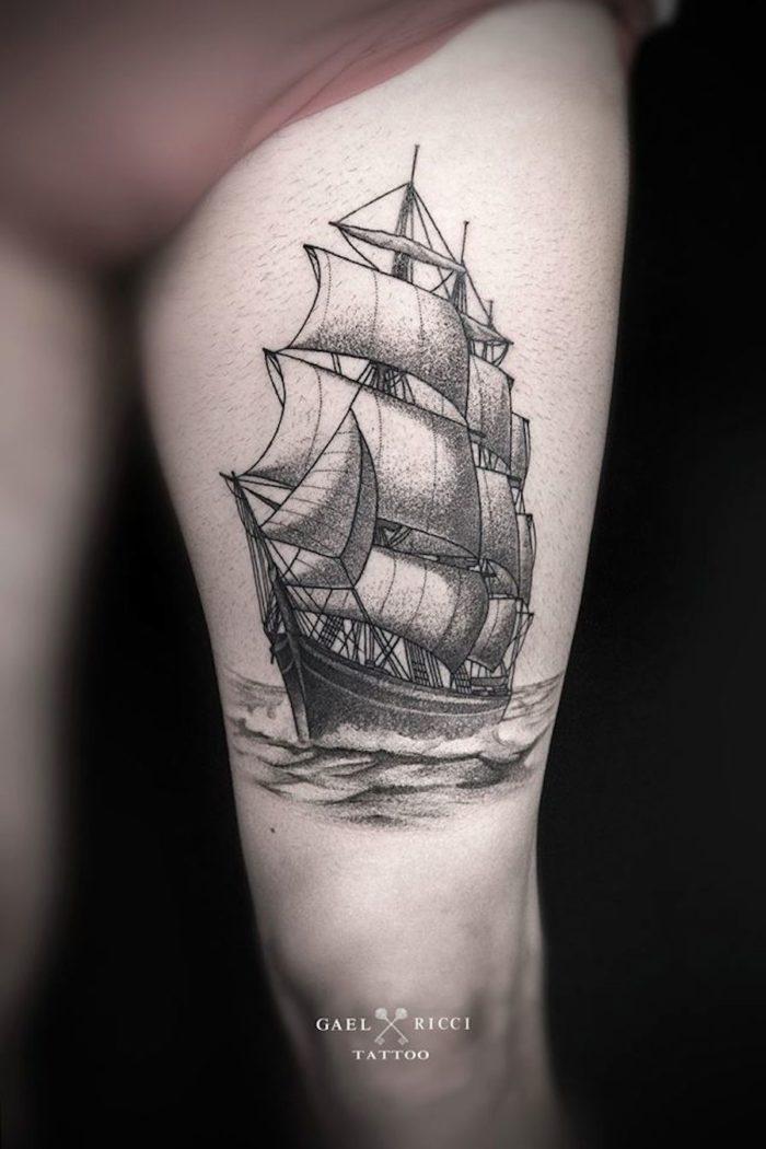tatuaggi-eleganti-animali-geometrici-artistici-gael-ricci-16