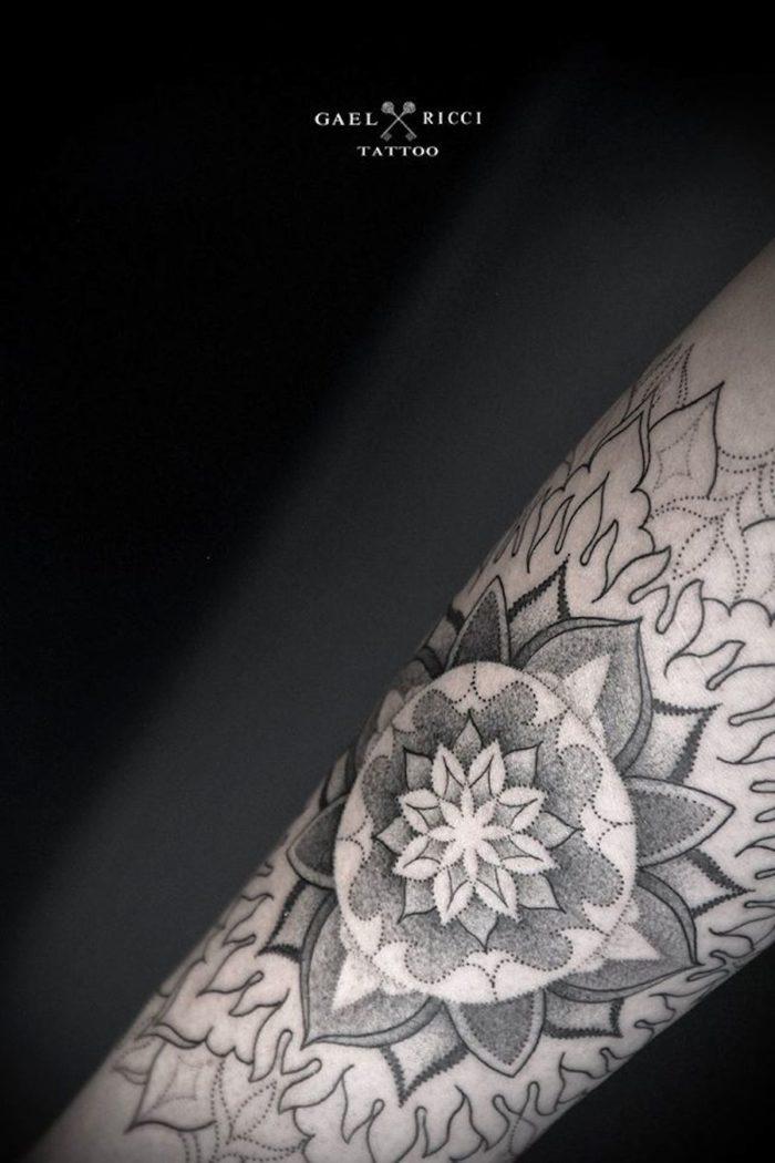 tatuaggi-eleganti-animali-geometrici-artistici-gael-ricci-17