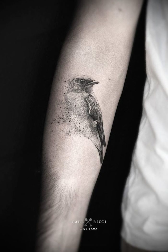 tatuaggi-eleganti-animali-geometrici-artistici-gael-ricci-20