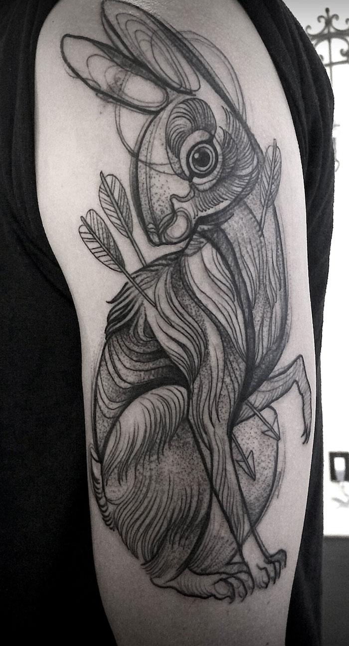 tatuaggi-schizzi-matita-carboncino-nomi-chi-01